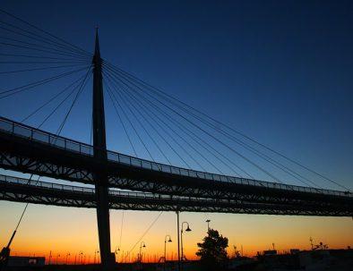 Viaggi di lavoro | Viaggi di lavoro Pescara | Pescara consigli